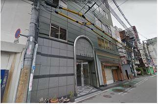 大阪ユナイテッドクリニック