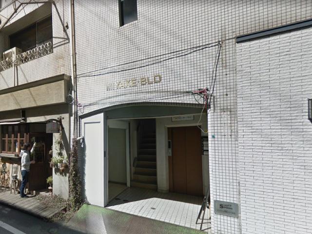 メンズライフクリニック愛媛・松山院