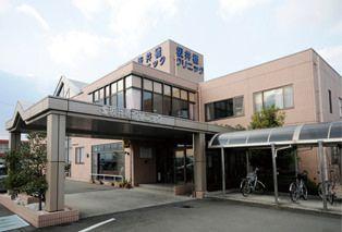 坂井橋クリニック