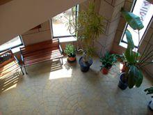 院内風景-2