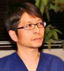院長:山本 泰久