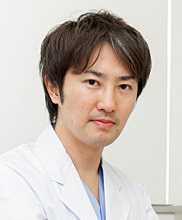 院長:鈴木 秀明