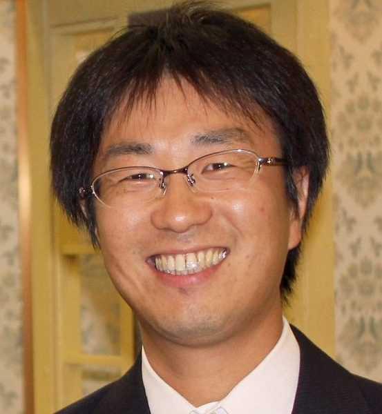 副院長:千田 基宏