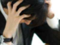 射精障害のリハビリのアイキャッチ画像