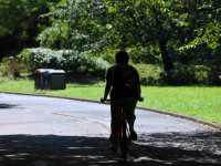 自転車EDに困惑するサイクルファンのアイキャッチ画像