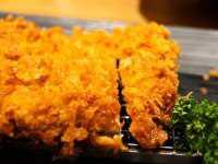 高脂肪の食事と精子の質のアイキャッチ画像